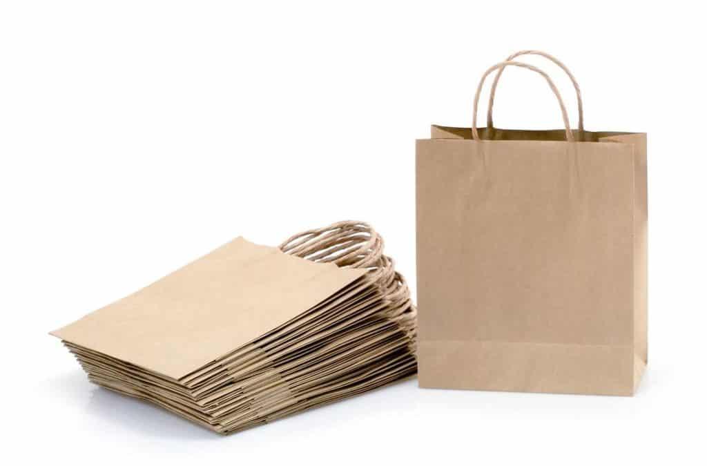 Pourquoi l'emballage jetable alimentaire est mise en avant?