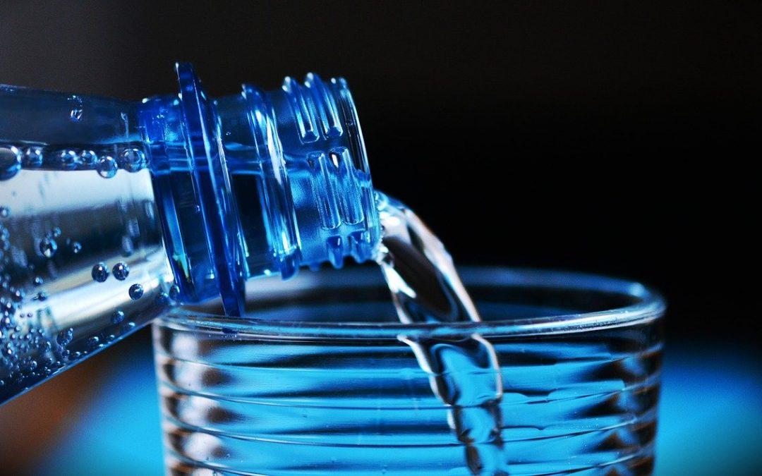 Les caractéristiques de l'eau minérale Wattwiller.
