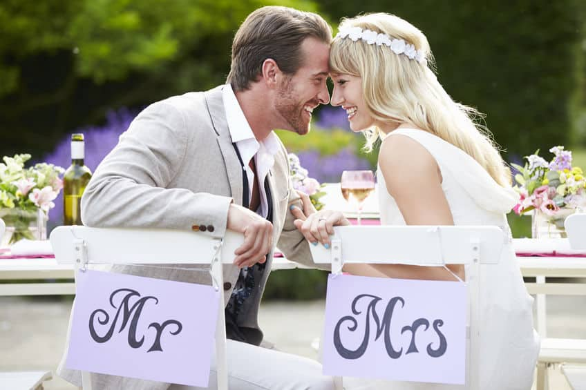 Retour des fêtes après COVID: quelles dispositions prendre pour votre mariage?