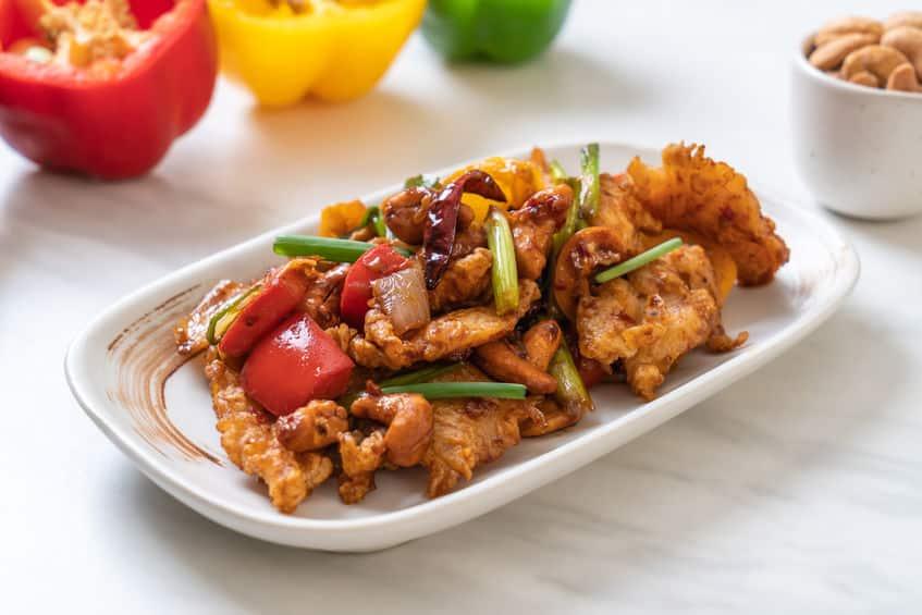Gastronomie: quels sont les principaux plats de la cuisine thaïlandaise?