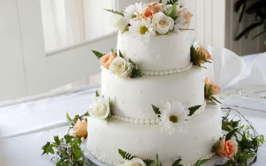 Comment choisir le thème de son cake design?